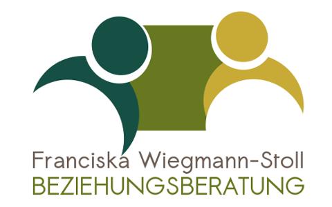 single coaching ludwigsburg